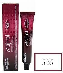 Majirel Hair Color Chart Pdf Loreal Majirel Color Chart Kozen Jasonkellyphoto Co
