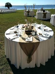 table runners for round table table runner for round tables burlap runner burlap table runner round