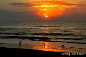 Sun Rise Sun Set Table Sun Rise Sun Set Table New Best