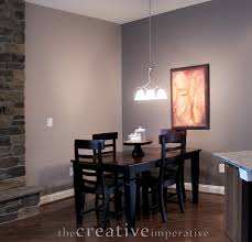 gray smoked oyster elephant benjamin moore design ideas black wooden dining table and chairs lamiante flooring pendant lamps island eating smoke grey light paint colors86 grey