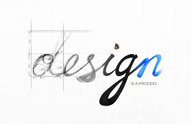 Graphic Design Definition The Definition Of Design Graphic Design On Behance