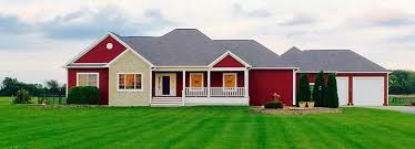 Exterior Painting Contractor Set Painting New Decorating Ideas