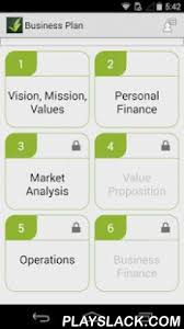 Business Plan App Centro Business Planning Tool Android App Playslack Com