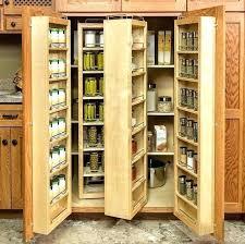 pantry cabinet plan corner pantry cabinet kitchen pantry cabinets freestanding new corner pantry cabinet with freestanding