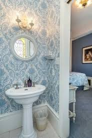Kitty Hines: Room With Classic French Decor | Hines Mansion