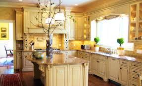 Kitchen Design Pictures Cream Cabinets   www.redglobalmx.org