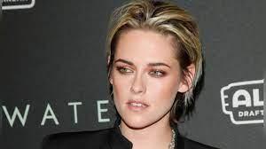 Erster Trailer mit Kristen Stewart als ...