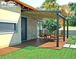 deck canopy ideas outside awning and canopies patio awning backyard awning ideas pictures deck canopy ideas deck canopy ideas