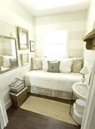 Small office guest room ideas Spare Office Guest Room Ideas Luxury Small Guest Bedroom Office Idea Office Guest Room Ideas Small Home Office Nerverenewco Office Guest Room Ideas Small Guest Bedroom Ideas Small Home Office