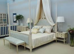 Striking French Provincial Bedroom Furniture Photo Design ...