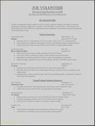Resume Email Body Beautiful Email Resume Body Aldridgeparishchurch