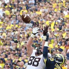 Minnesota Football Depth Chart Injury Report Vs