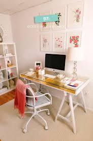 kids learnkids furniture desks ikea. Kids Desks IKEA Learnkids Furniture Ikea