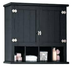 impressive black bathroom wall cabinet new at kitchen concept home security set 4 cabinets ikea uk bathroom wall cabinet