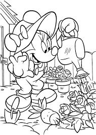651x885 vegetable garden coloring pages garden drawing. Gardening Coloring Pages Best Coloring Pages For Kids