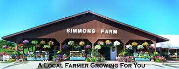 simmons farm. farm market: 724-941-1490 simmons localharvest