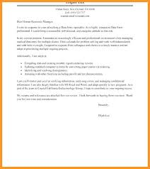 Cover Letter For Us Postal Service Job 12 13 Post Office Clerk Cover Letter Loginnelkriver Com