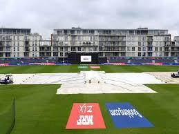 Bangladesh vs Sri Lanka Highlights ...