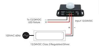low voltage motion sensors switch led world lighting directions for use