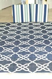 patio unique tropical outdoor rugs clearance and coffee home decor colorful bright outdoor patio rug