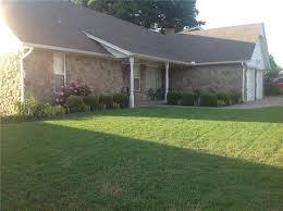 oklahoma city ok real estate homes