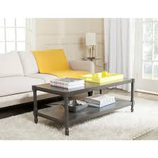 top 73 perfect factory cart coffee table tall coffee table 3 piece coffee table set safavieh