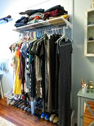 real dressing room how to turn spare bedroom into walk in closet dream closet