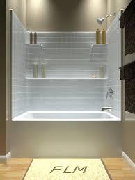 fiberglass shower beautiful fiberglass tub shower combo simple design small size fiberglass shower repair fiberglass shower bathtubs