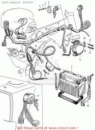 F28 hondaca72dreamtouring250usawireharnessbatterybigma000101f2866f5 honda motorcycle wiring at freeautoresponder co
