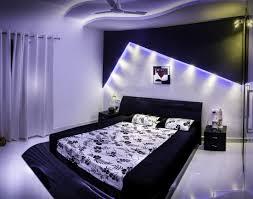 Wonderful Looking Kleines Schlafzimmer Ideen Einrichten 25 Für