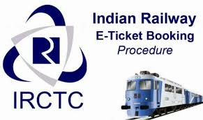 Irctc Online Booking Important Things You Need To Know