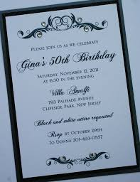 birthday invitation wording for s birthday invitation wording for s birthday invitation wording