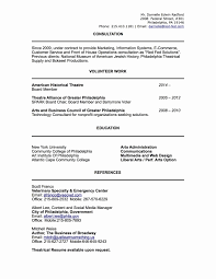 Resume For Sales Associate Arts Administration Resume Lovely Associate Degree Resume Sales 96