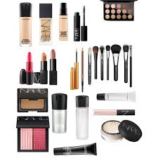 summers best mac nars makeup polyvore view full size