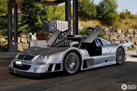 Want to get updated car listings in the mail? Red Mercedes Clk Gtr Page 1 Line 17qq Com