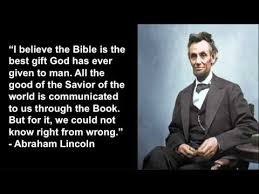 Famous Christian Scientists Quotes Best of Famous People Quotes About Jesus And Bible YouTube