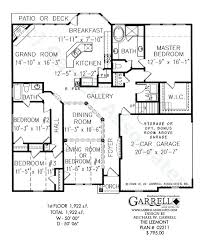 wheelchair accessible house plans handicap accessible small house plans wheelchair accessible ranch house plans