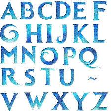frozen font free download frozen font free rome fontanacountryinn com