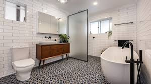 renovation cost in bangalore