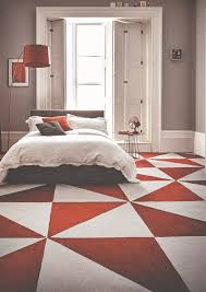 Outstanding Carpet Alternatives For And Flooring To Images Stairs - Best carpet tiles for bedrooms