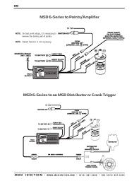 mallory unilite wiring diagram wiring diagram Mallory Unilite Wiring Diagram mallory unilite wiring diagram mallory unilite wiring diagram pics