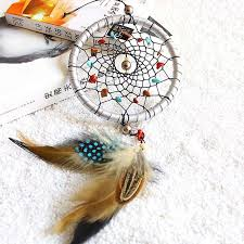 Dream Catcher Group Home Online Get Cheap Wall Decoration Feather Aliexpress Alibaba 24