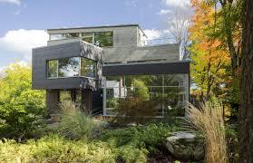 Green Homes Design Home Design Green Homes Design