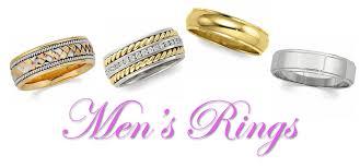 diamond engagement rings, wedding rings, la los angeles diamond Wedding Rings Los Angeles men's diamond rings & diamond wedding bands wedding rings in los angeles