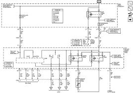 2004 Chevy Colorado Dome Light 2006 Colorado Wiring Diagram Wiring Diagram