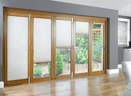 sliding glass door privacy sliding glass door privacy ideas most creative