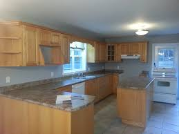 cabinet refacing vs painting. Simple Painting Before Painting Kitchen Cabinets Inside Cabinet Refacing Vs Painting