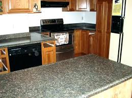 wood grain formica countertop laminate sheets this picture here wood grain s for granite wood grain formica countertop