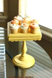 wooden cake stand rustic diy stands for tiered unforgettable 3 tier uk