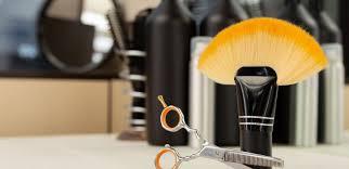 Salon Marketing Ideas For Your Salon Business in 2021